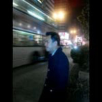 yalisdedi's photo