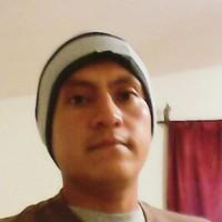 Dan1boy's photo