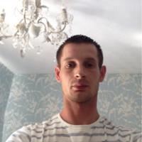crashmat's photo