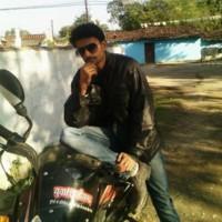 abhishekyadavbsp's photo
