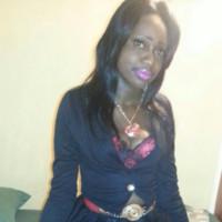 loanleygirl's photo