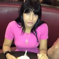 kendersusan's photo