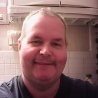 bigfatboy61's photo