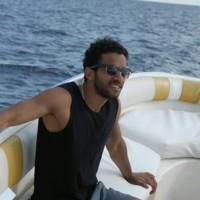 Abdelkader131987's photo