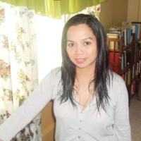 jarexhelle's photo