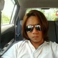 nanz6947's photo