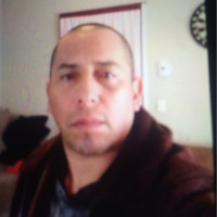 josesosas's photo