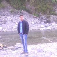 Abhi89j's photo