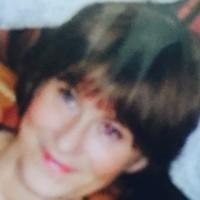 Solandra's photo