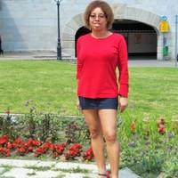 FeliciaOni's photo