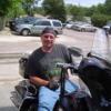 Jimbo160's photo