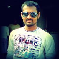 vazyl's photo