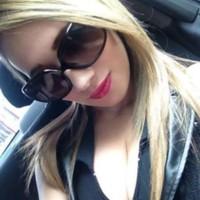 Stellalinda's photo