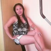 Pamela189's photo