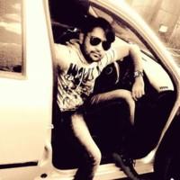 Shabfaiz's photo