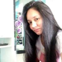 Carmella11's photo