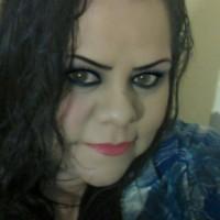 luzdelunacanela's photo