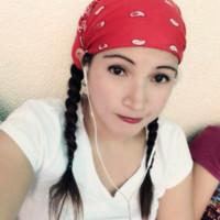 lindadeton259's photo