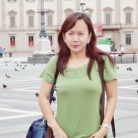 Suzanaries's photo