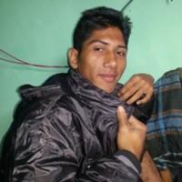 Rakib5's photo