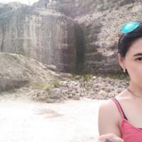 honeymoon86's photo