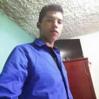 manuel0203's photo