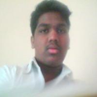 vividsankad's photo