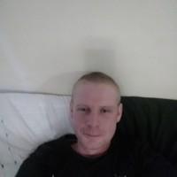 Dave987654's photo