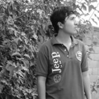 misael1000's photo