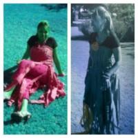 sieda's photo