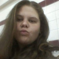 Tigresa420's photo