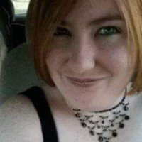 Becky182025's photo