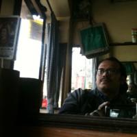 Akash104's photo