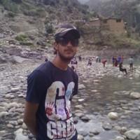 shamshar's photo