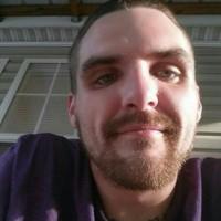 JoshMelly's photo