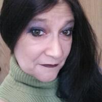 crowwoman's photo