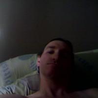 vorax66's photo