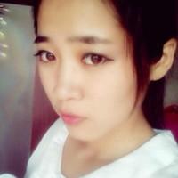 melodydu's photo
