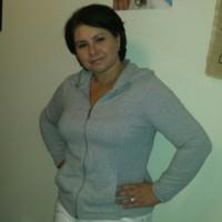 Katlyn2's photo
