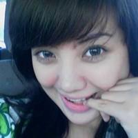 liana_suria's photo