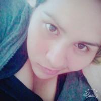 sebe86's photo