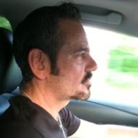 michael91128's photo