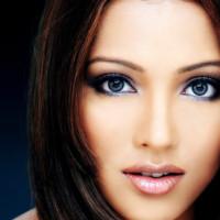 chalani1764's photo