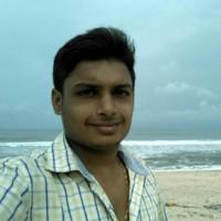 NarasimhaBhat's photo