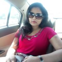 vijay9666's photo