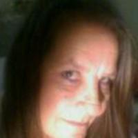 HellsBelle's photo