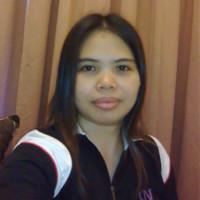 ilovegim's photo