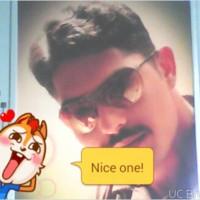 merijanu's photo