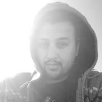 Fahadal85's photo