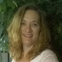 Rosaleeann's photo